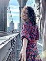 Gioia Osthoff in New York.jpg