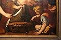 Giovan battista paggi, natività di maria, 1591, 05.JPG