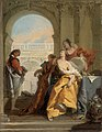 Giovanni Battista Tiepolo - The Death of Sophonisba - WGA22350.jpg