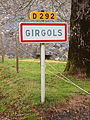 Girgols-FR-15-panneau d'agglomération-01.jpg