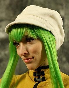 Girl at Saboten-Con Cosplay wider crop.jpg
