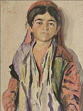 Girl in a a red kerchief.jpg