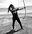 Girl in target.jpg
