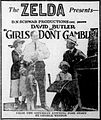 Girls Don't Gamble (1920) - 3.jpg