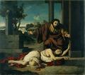 Giustiniano Degli Avancini – Il levita di Efraim.tiff