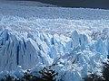 Glaciar Perito Moreno, El Calafate 2018 20.jpg