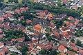 Glandorf, St.-Johannis-Kirche -- 2014 -- 8538.jpg