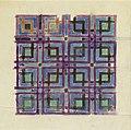 Glasmozaiek - Glass Mosaic Nederlandse Handelmaatschappij (8475988566).jpg