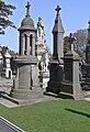 Glasnevin Cemetery (4512903916).jpg