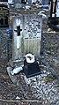 Glasnevin Cemetery (4513026116).jpg