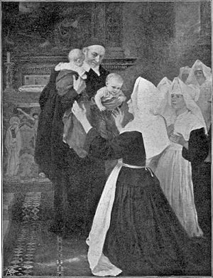 Sisters of Charity - Image: Glaspalast München 1897 030