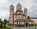 Glees Germany Maria-Laach-Abbey-01.jpg