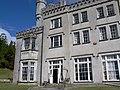 Glenart Castle, Arklow, County Wicklow - geograph.org.uk - 1110369.jpg