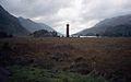 Glenfinnan Monument, Loch Shiel, Glenfinnan - panoramio.jpg