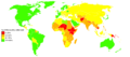 Global urbanization.png