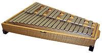 Glockenspiel-malletech.jpg