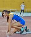 Gloria Murillo UANL.png