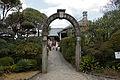 Glover Garden Nagasaki Japan72s3.jpg