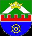 Glowe Wappen.png