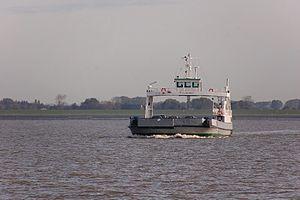 Glueckstadt (Ship) 2011-by-RaBoe-03.jpg