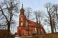 Gmina Srokowo - panoramio (1).jpg
