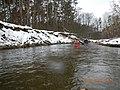 Gmina Wilga, Poland - panoramio (5).jpg
