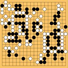 играть в игры 220