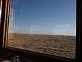 Gobi Desert (11532650594).jpg