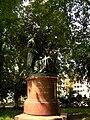 Goe.Gauss.Weber.Denkmal.Wall.Bürgerstr.01.JPG