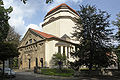 Goerlitz synagoge1.jpg