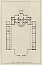 Goetghebuer - 1827 - Choix des monuments - 050 Chateau Duras Saint Trond.jpg