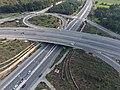 Golani interchange 0021.jpg
