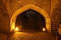 Golconda Arch.jpg