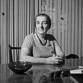Golda Meir (1964).jpg