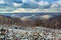 Golden Eagle Trail (Full Hike) (11) (11142303173).jpg