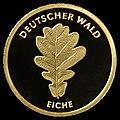 Goldeuro Eiche 2010 20 Euro.jpg