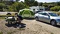 Goleta Camping Trip (14162724579).jpg