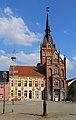 Golssen Rathaus 09.JPG