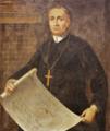 Gonçalo de Morais (Paço Episcopal do Porto).png