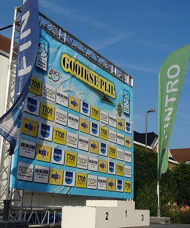 Gooik - Gooikse Pijl, 28 september 2014 (G03).JPG