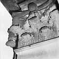 Gootlijst, interieur boogje en details scheurvorming - Amsterdam - 20011778 - RCE.jpg