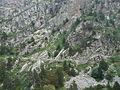 Gorges de Núria des del cremallera P1020880.JPG
