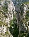 Gorges du Verdon I79138.jpg