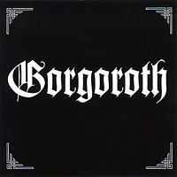 Gorgoroth - Pentagram - cover.jpg