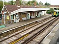 Goring-by-sea railway station - geograph.org.uk - 589496.jpg