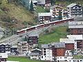 Gornergratbahn in Zermatt.jpg