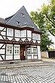 Goslar, Bergstraße 11 20170915-001.jpg