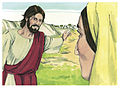 Gospel of John Chapter 4-5 (Bible Illustrations by Sweet Media).jpg