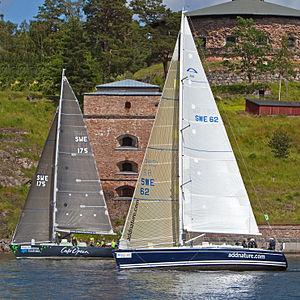 Gotland Runt, the AF Offshore Race 7 2012.jpg