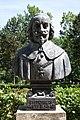 Gottfried Heinrich Graf zu Pappenheim - bust.jpg
